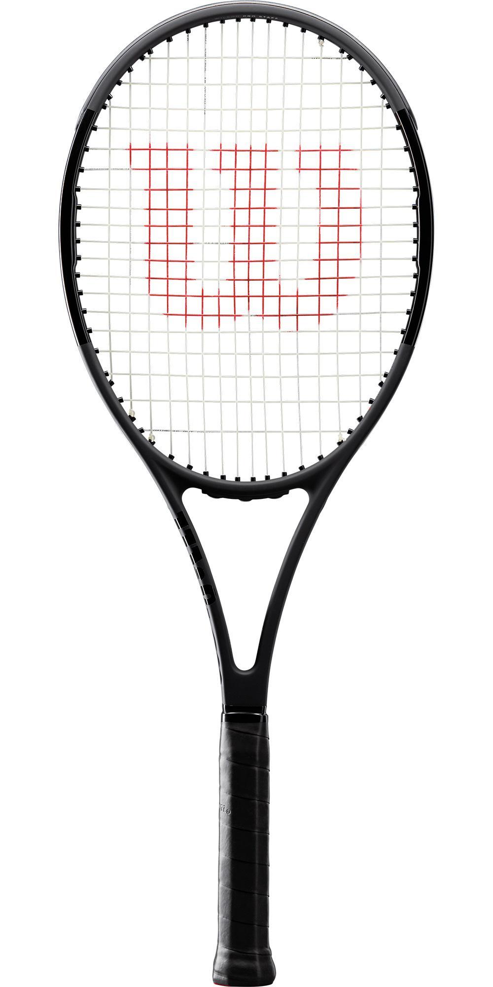 8677c7509 Wilson Pro Staff 97 Countervail Tennis Racket  Frame Only  - Tennisnuts.com