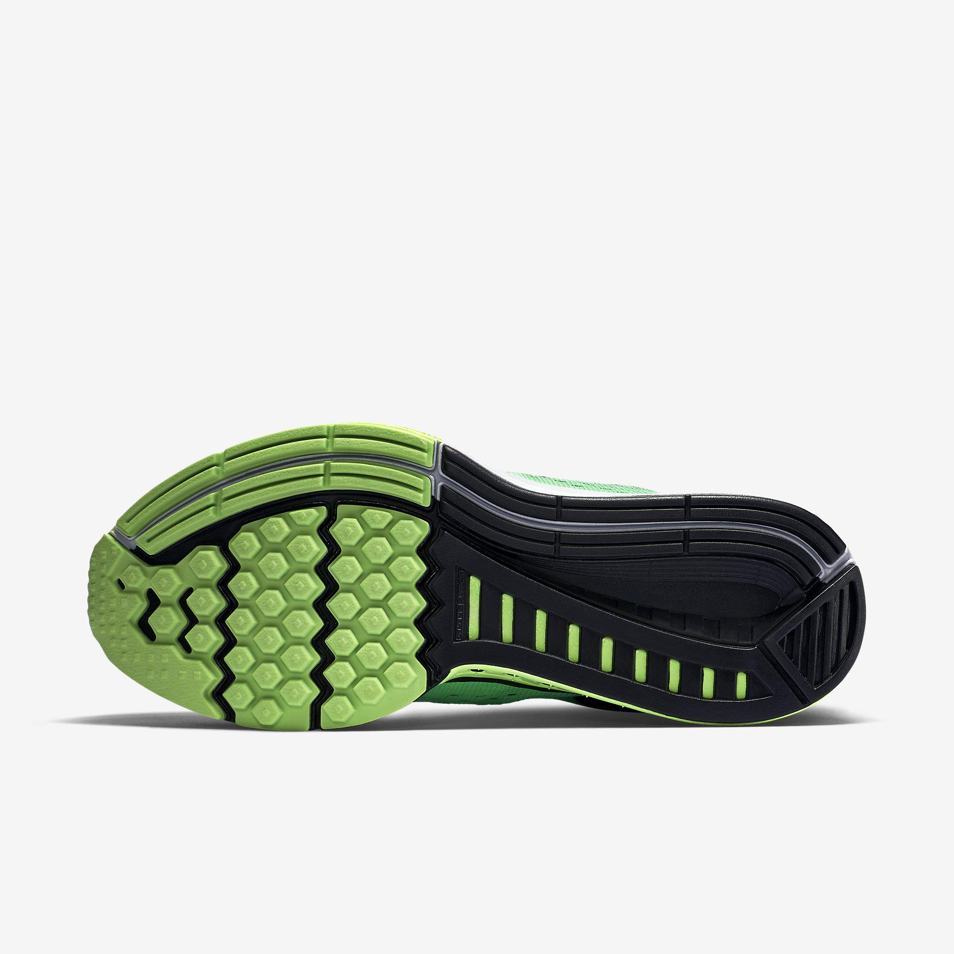 Nike Zoom Structure Aire 18 Del Abierto De Australia 2018 Mujeres hZEixu