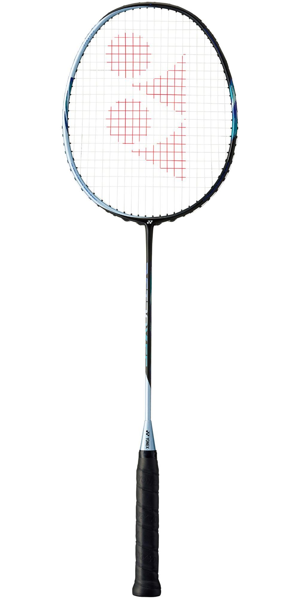 Yonex Astrox 55 Badminton Racket - Tennisnuts.com