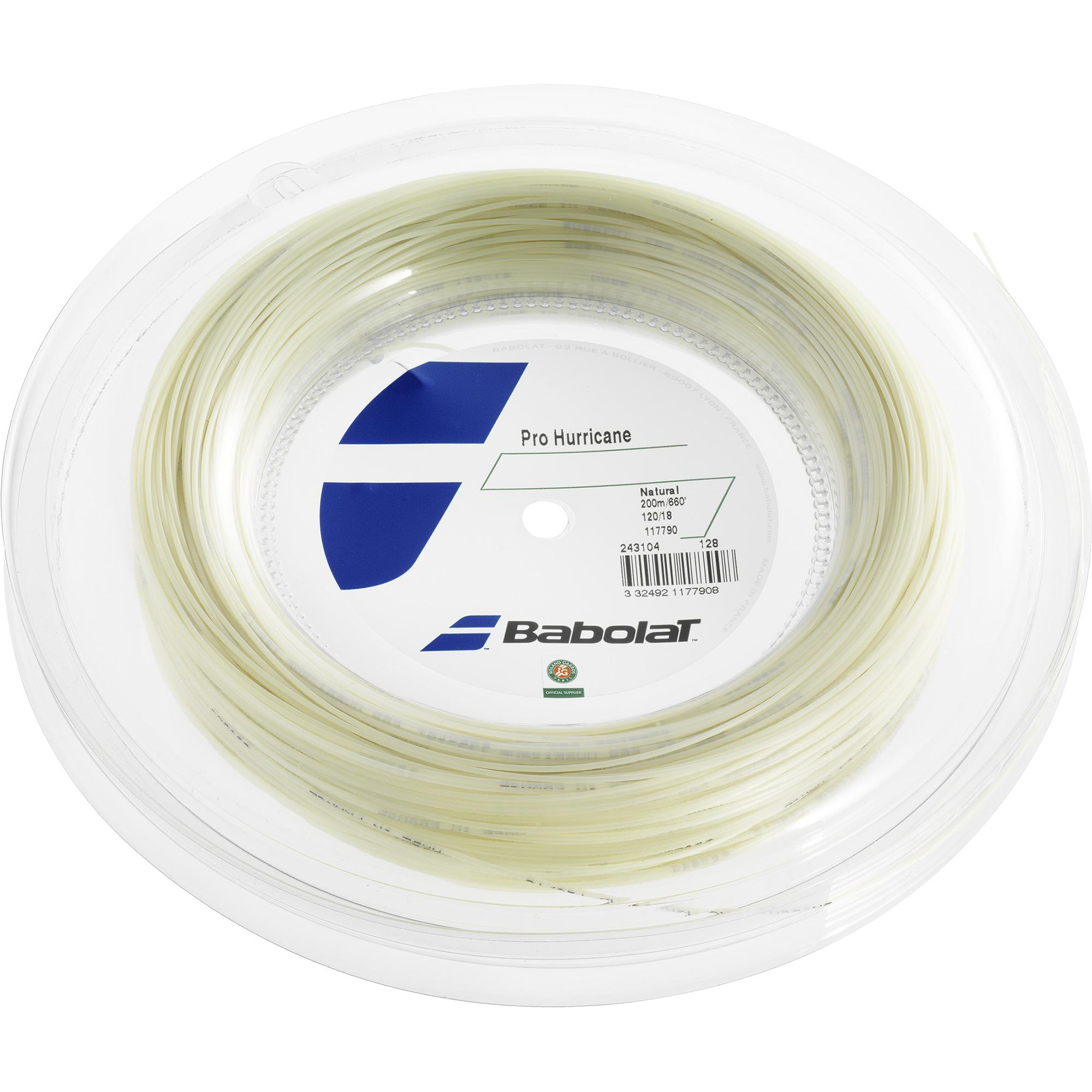 Babolat Pro Hurricane String