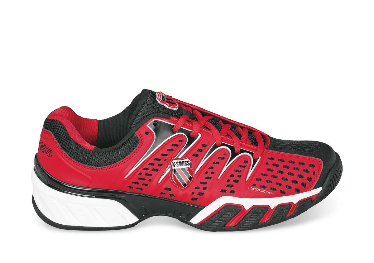 K Swiss Mens Shoes