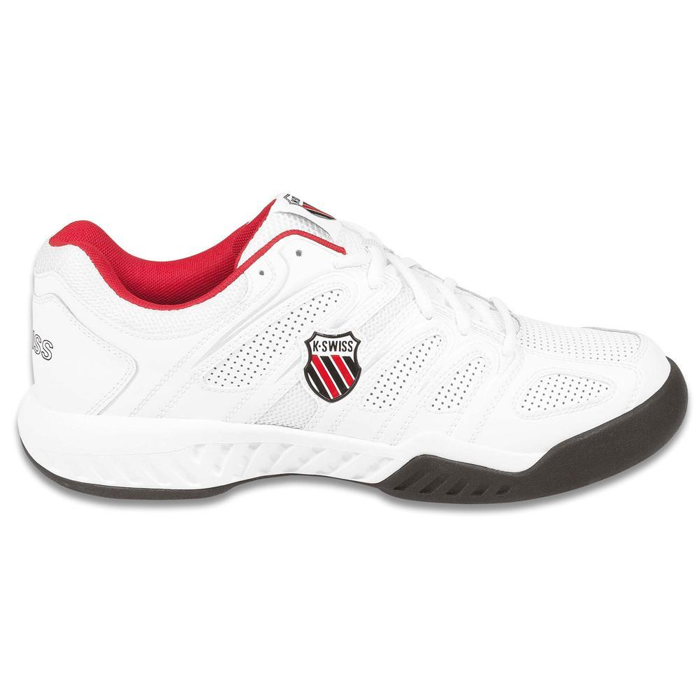 Image Result For Kswiss Tennis Shoes For
