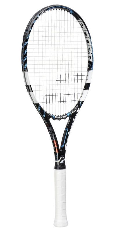 babolat pure drive gt 2014 tennis racket frame only. Black Bedroom Furniture Sets. Home Design Ideas