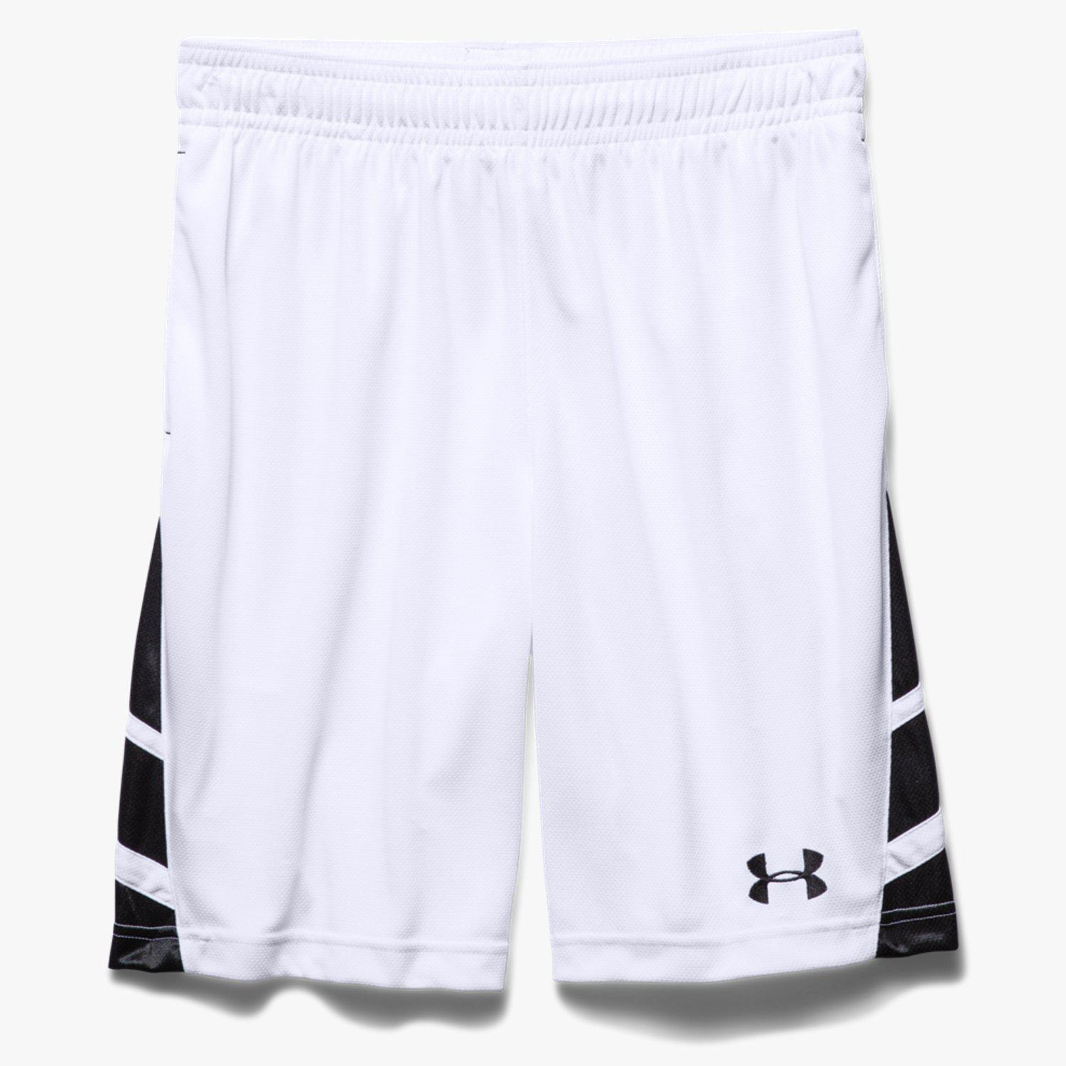 White Under Sink Bathroom Cabinet Undersink Storage: Under Armour Mens Big Timin Shorts