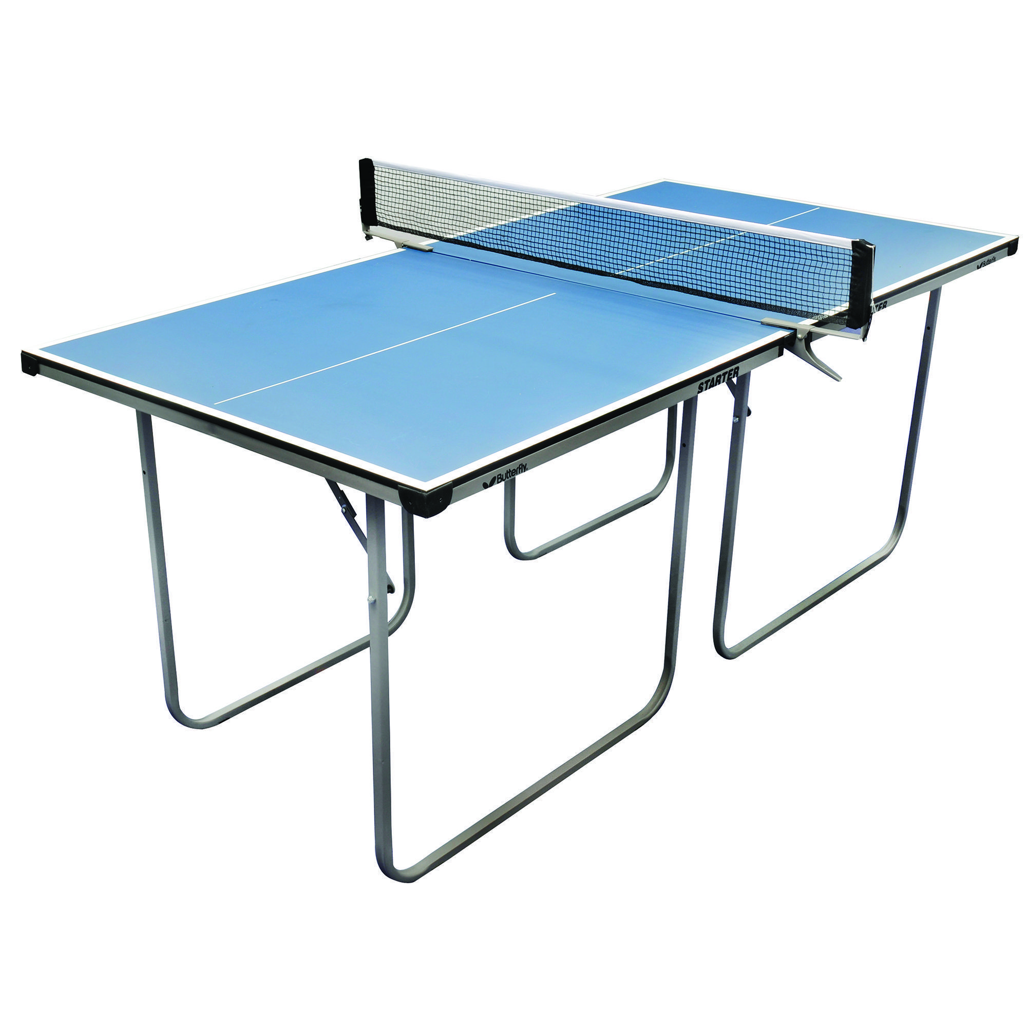 saver shop gardenlines play table butterfly equipment space rollaway tennis pl