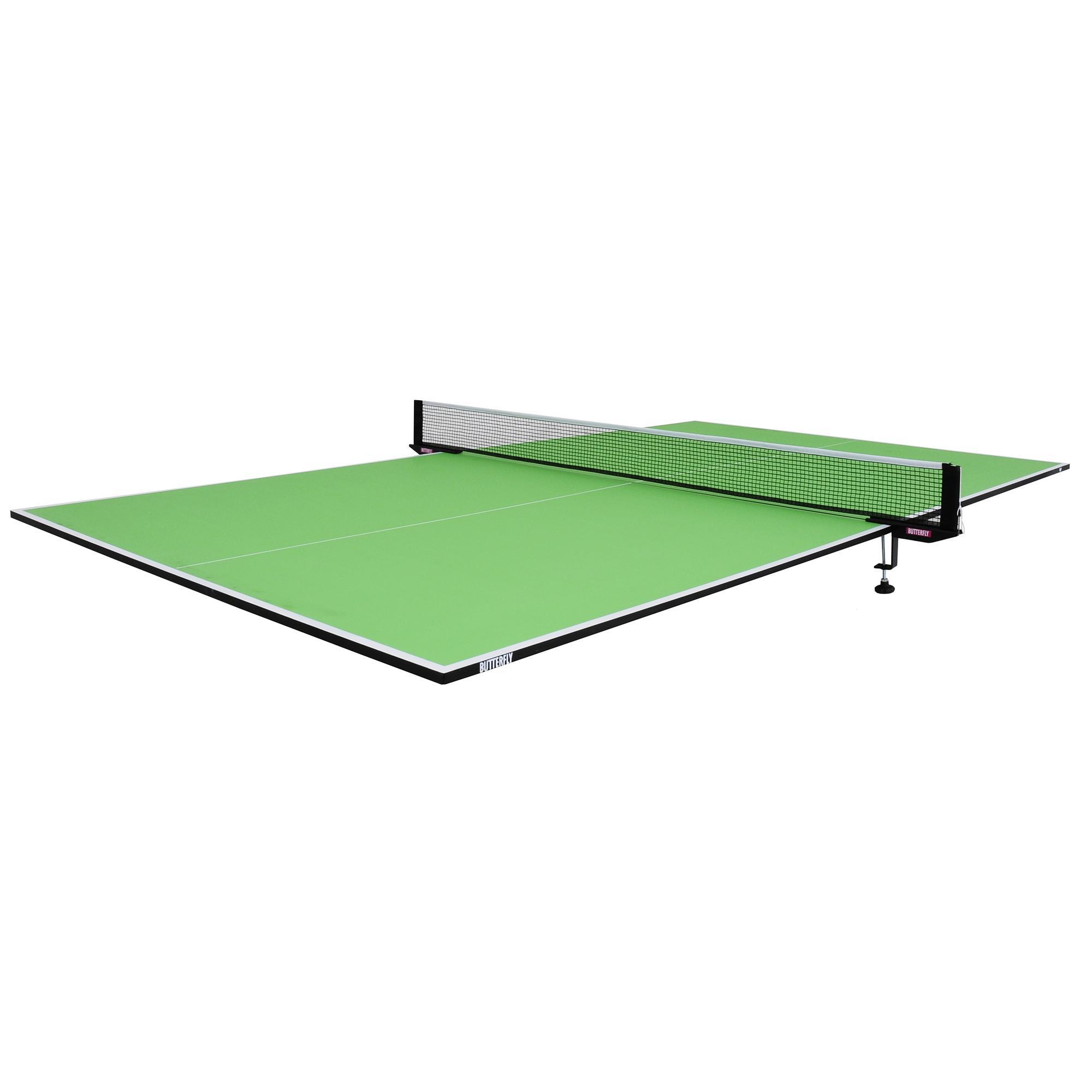 pong table dp outdoor all rollaway butterfly weather warranty amazon ping com year frame playback tennis top