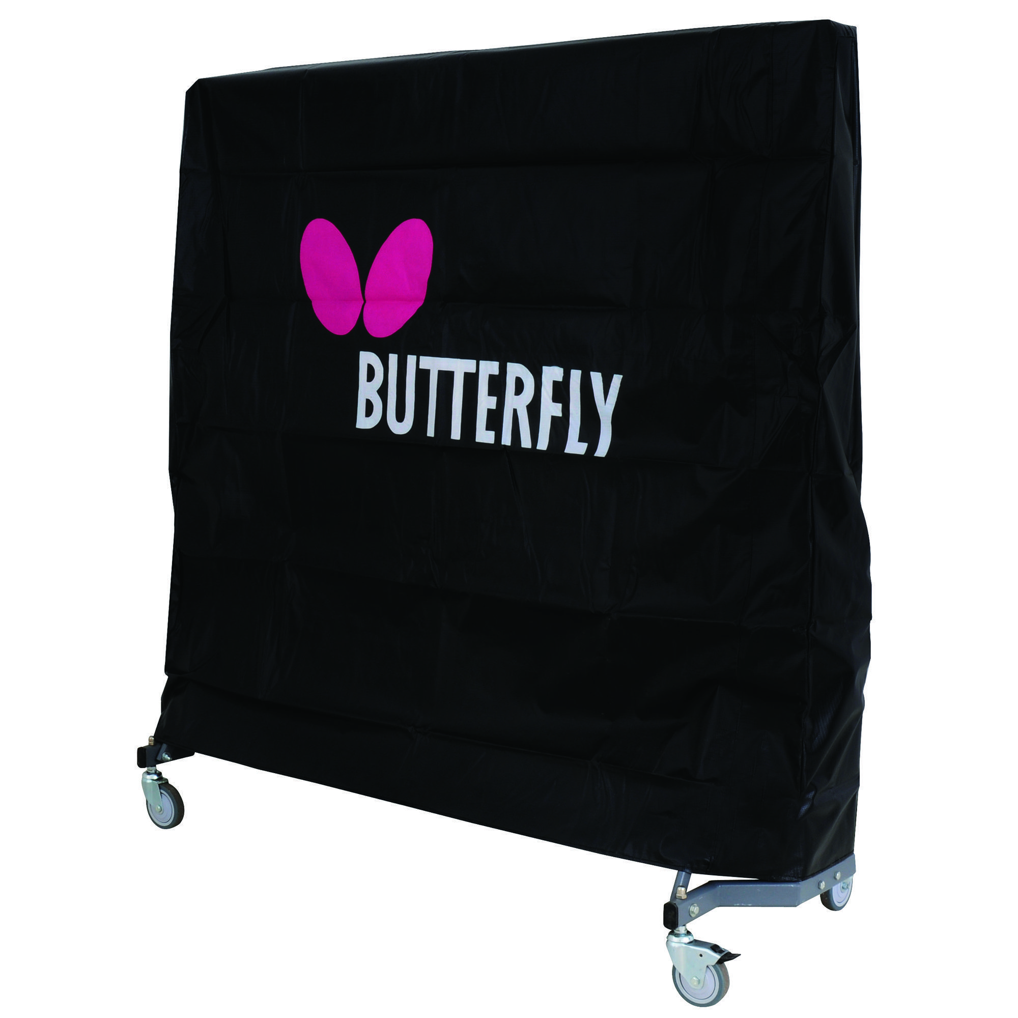 green indoor set g top tennis table butterfly