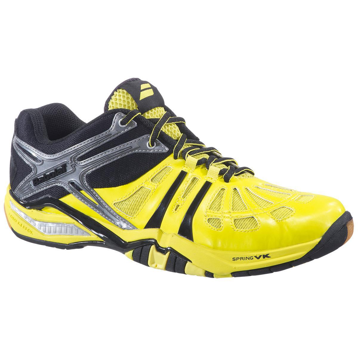 Mens High End Tennis Shoes