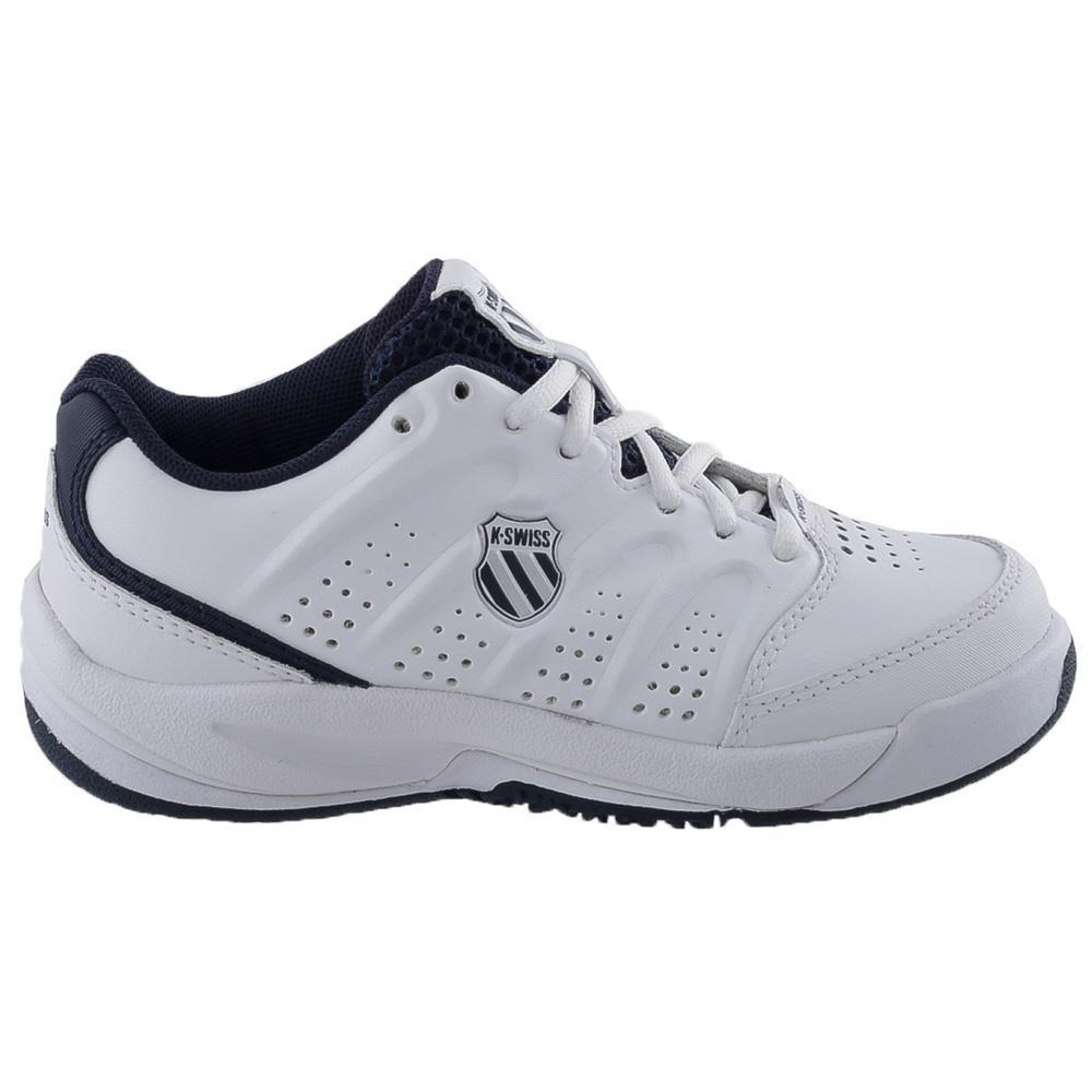 k swiss ultrascendor tennis shoes size j10 2