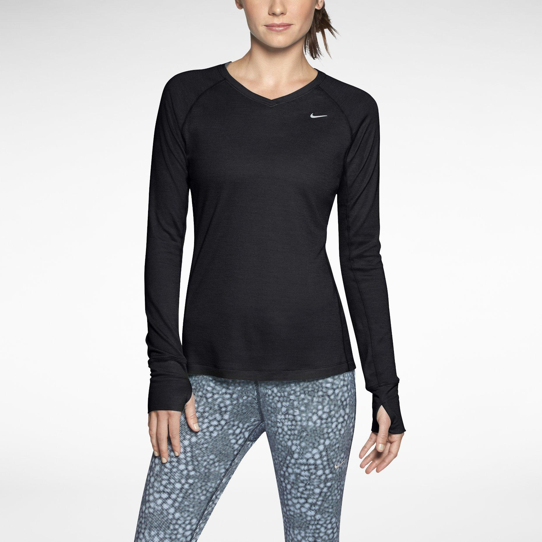 Womens Sweat Shirt