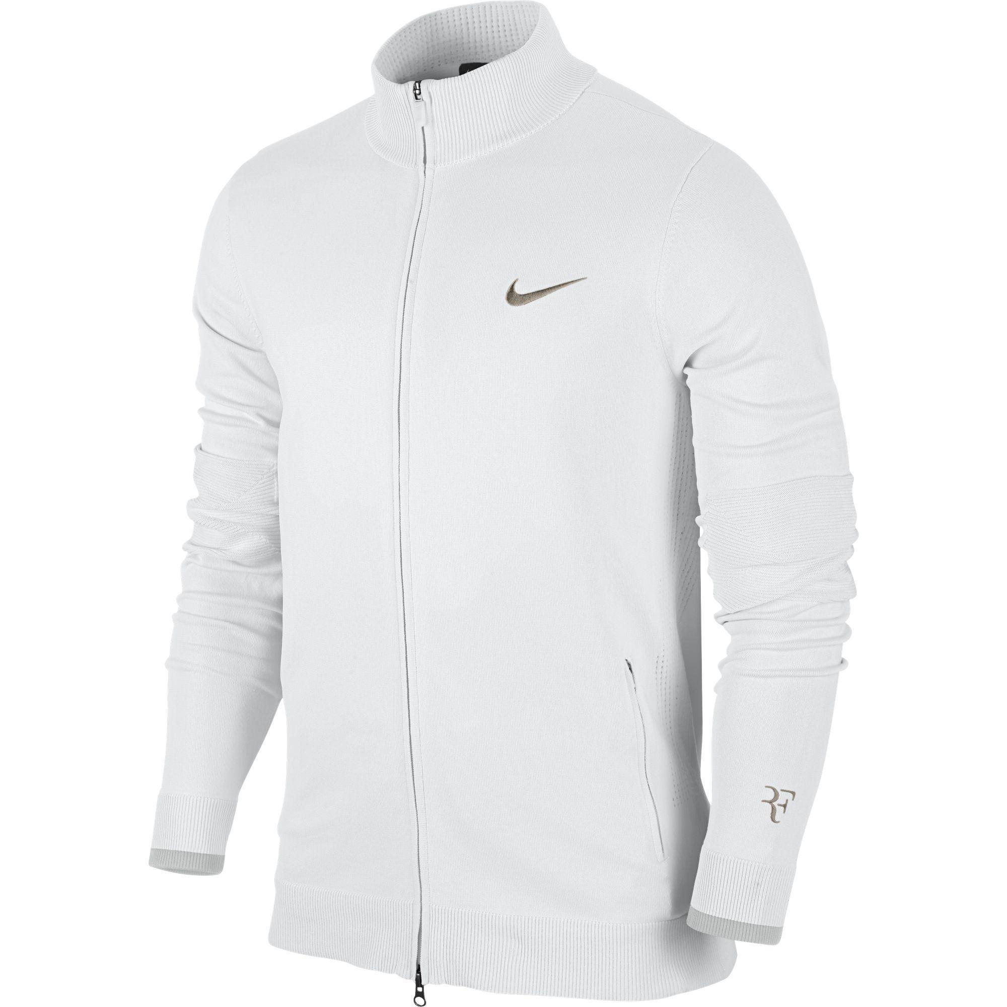 97441c709ea Buy nike jacket mens white   up to 74% Discounts