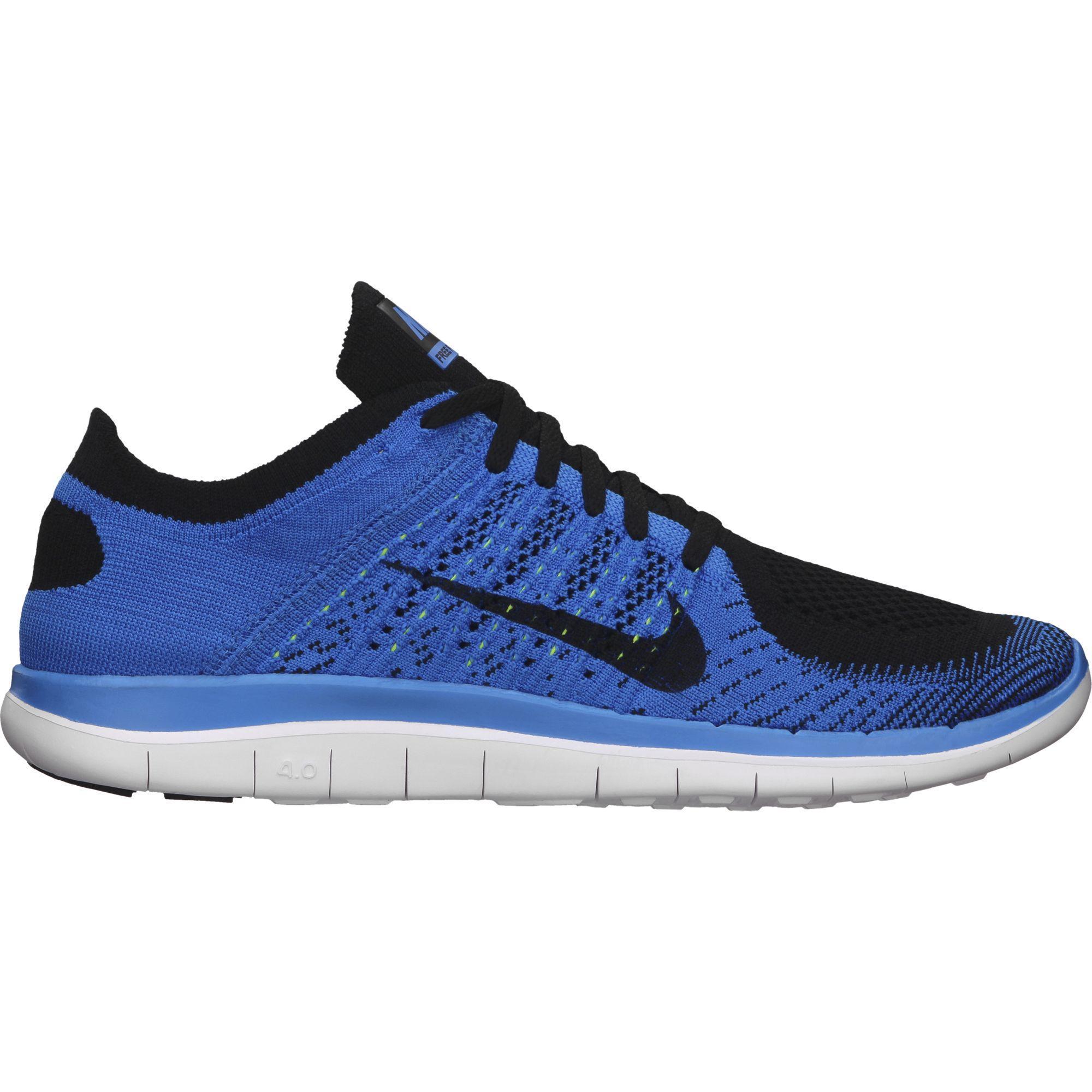 Nike Free 4.0 Damen Amazon