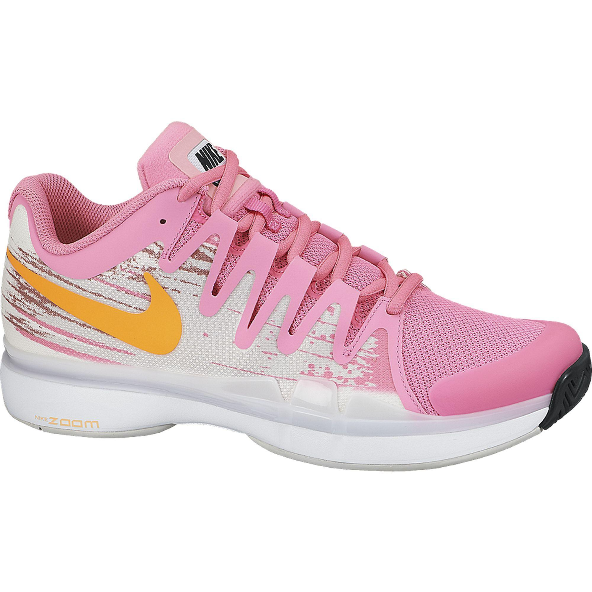 Perfect Check Out The Full Look At The Upcoming Nike Tennis US Open 2014 Sneakers For The Nike Athletes Like Rafa Nadal, Roger Federer, Serena Williams, Maris Sharapova And Others The Mens And Womens Footw