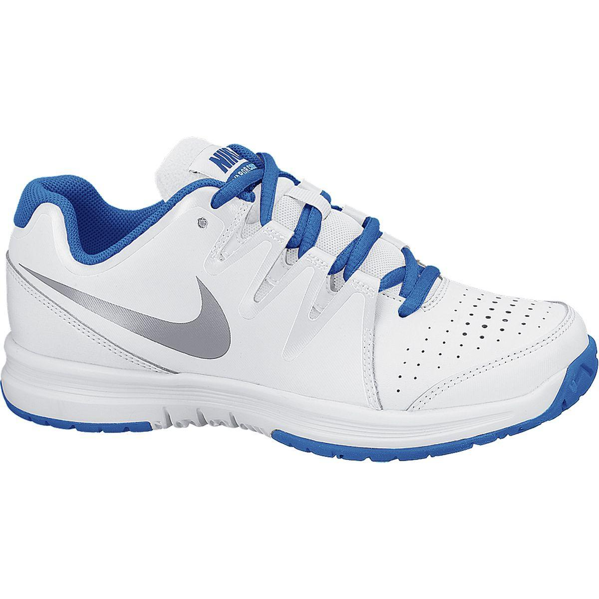 Boys Tennis Court Shoes