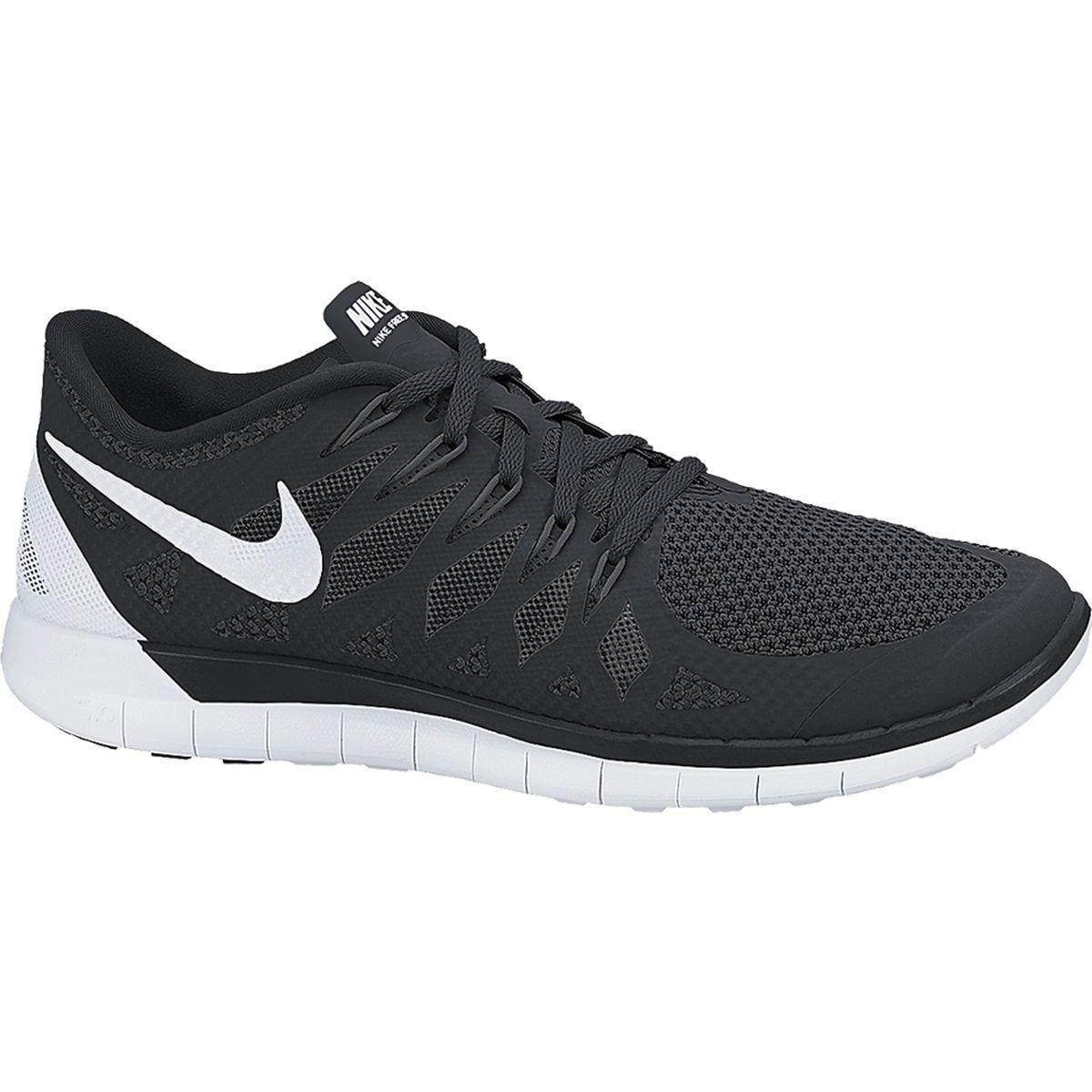 Nike Mens Free 5.0+ Running Shoes