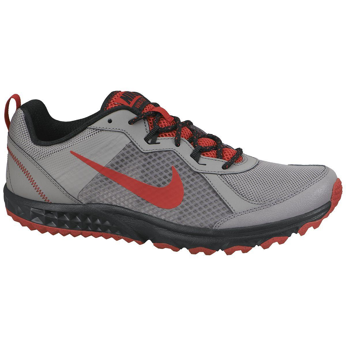 Mens Nike Trail Running Shoes 28 Images Nike Trail