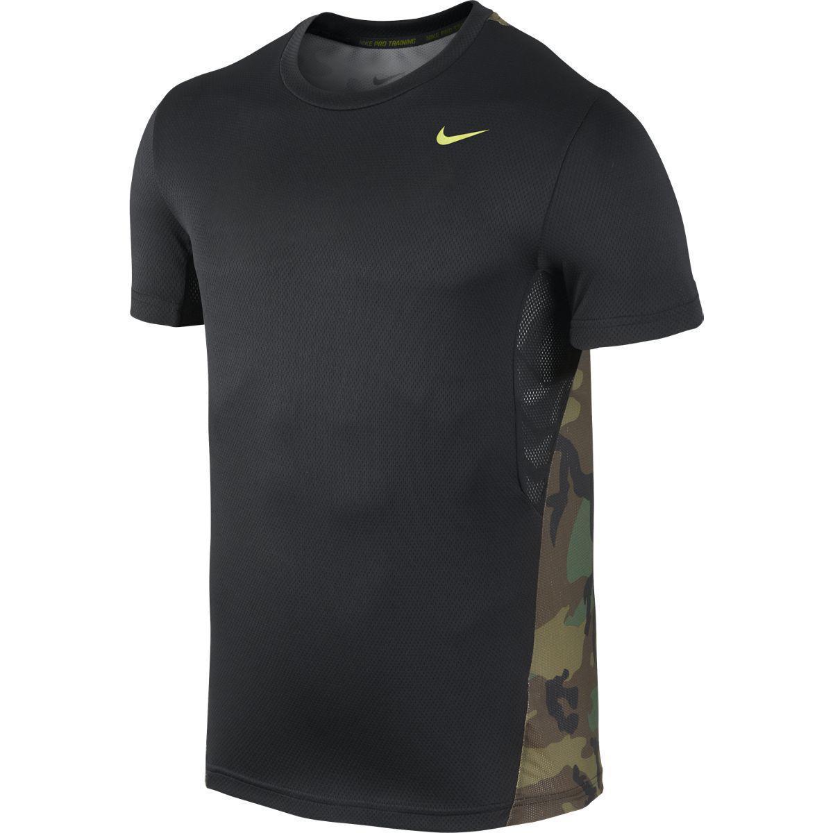 nike vapor t shirt