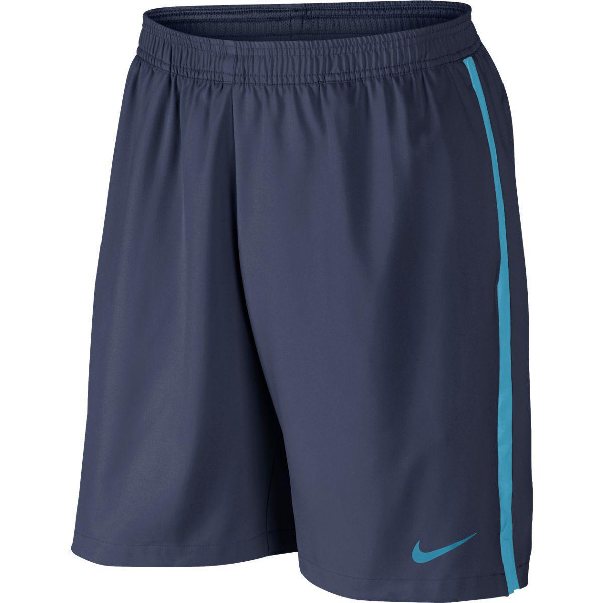 Nike Mens Court 9
