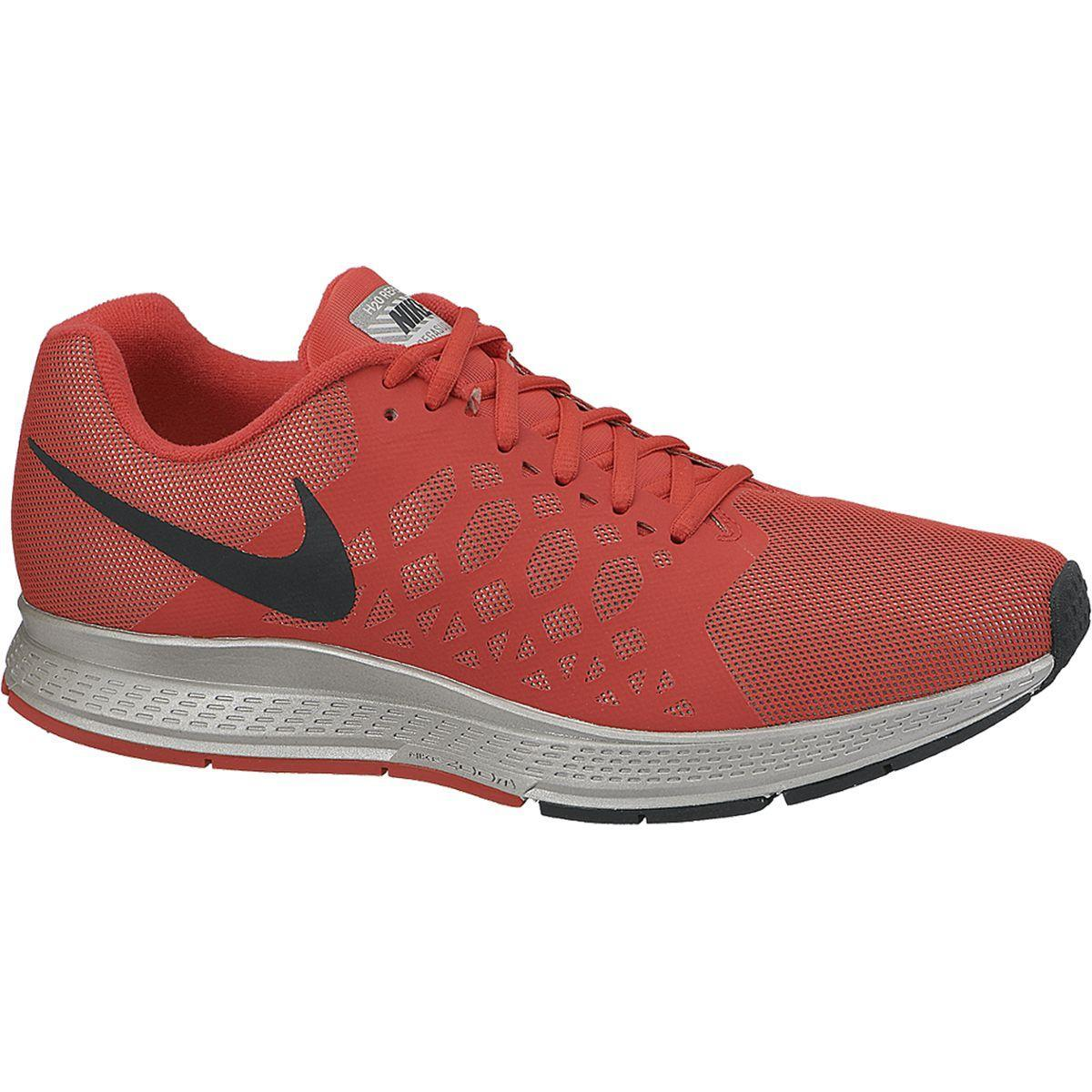 Nike Air Zoom Pegasus 31 Flash Men's Running Shoe. Nike Store