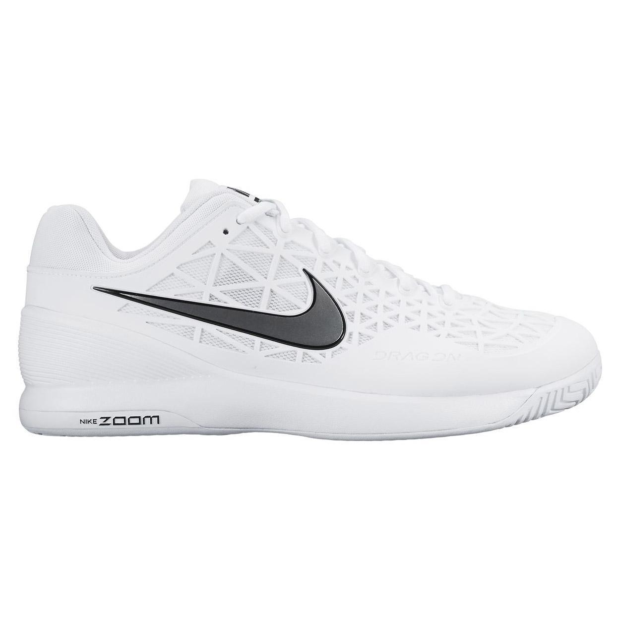 nike tennis shoes infant