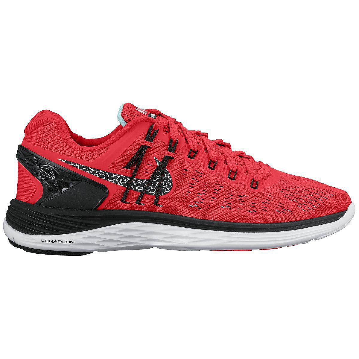 Nike Womens LunarEclipse 5 Running Shoes