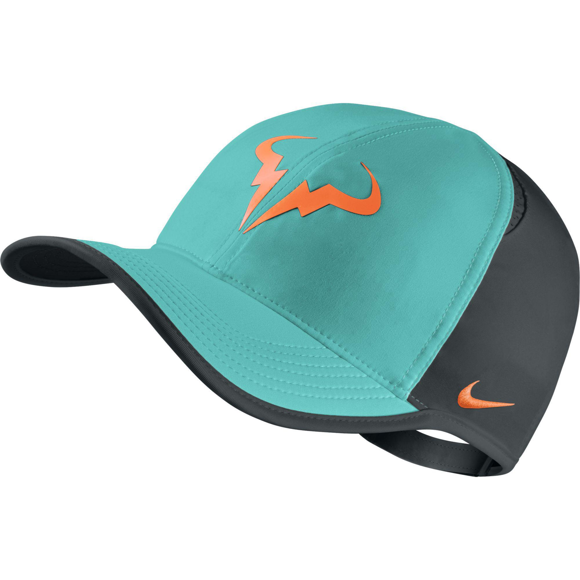 fc9858b195f aliexpress nike rafa bull logo 2.0 cap orange black 613966 835 ea2bb a9392   cheap nike premier rafa feather light cap blue d2f40 3ddcc