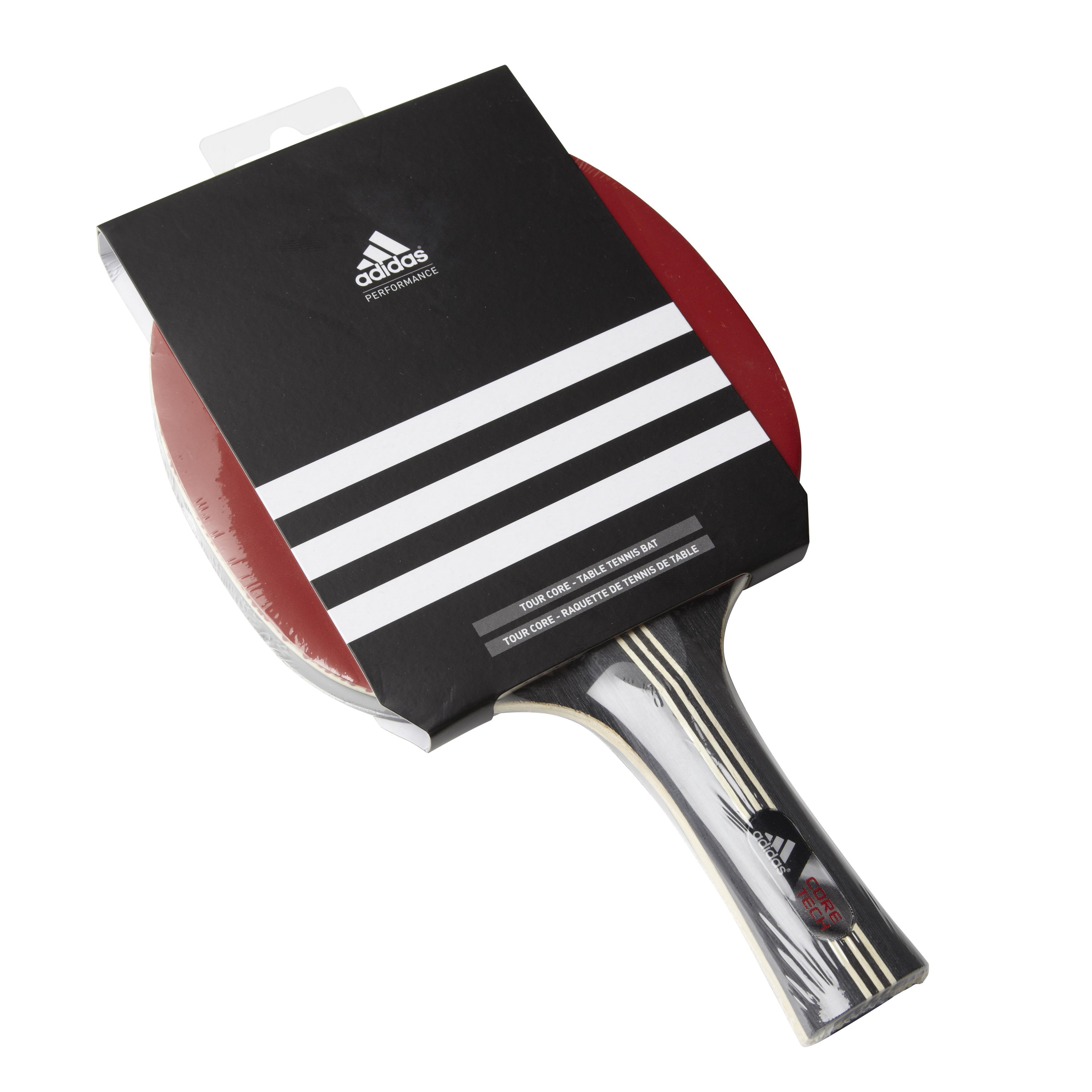 adidas table tennis usa