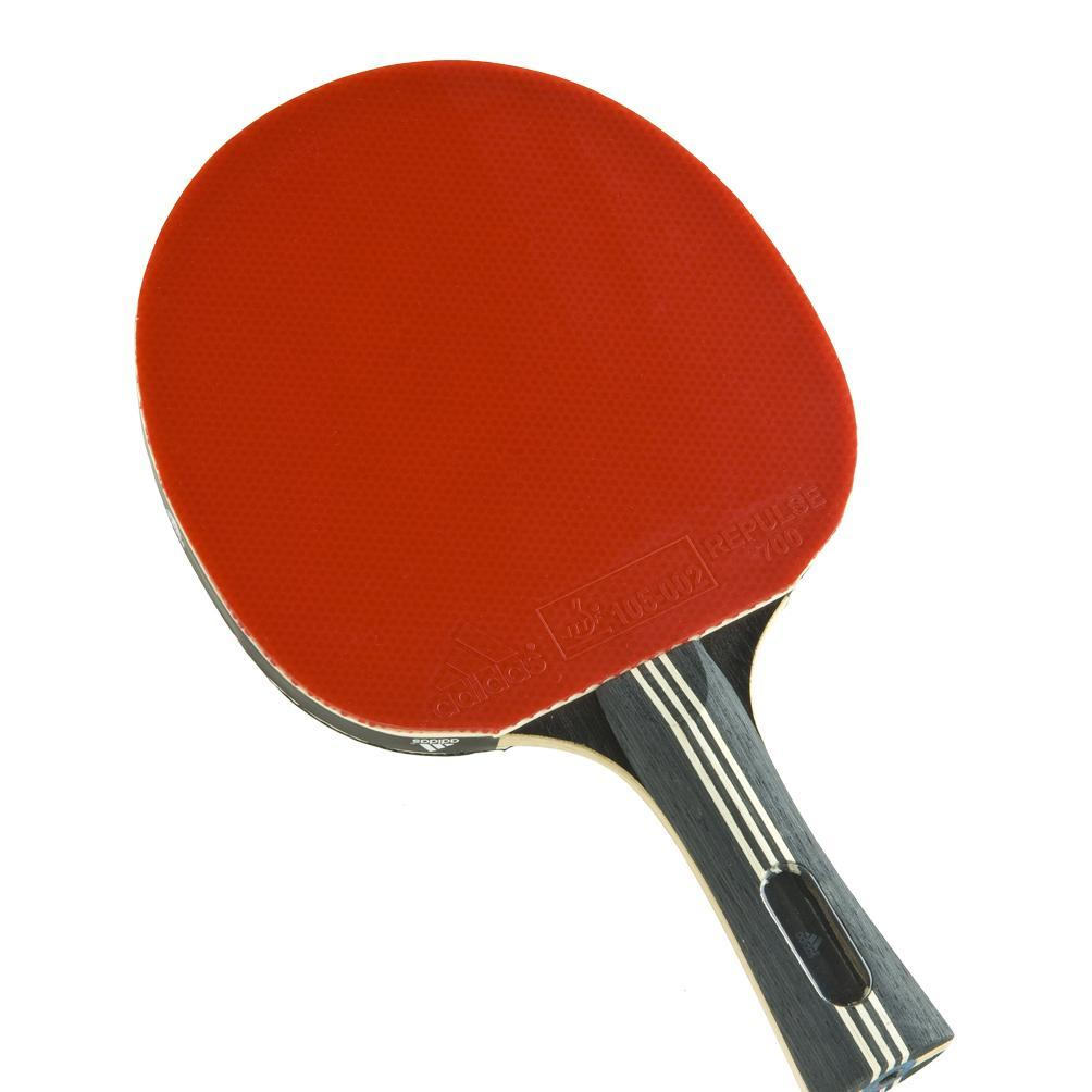 Adidas Performance Table Tennis Bats