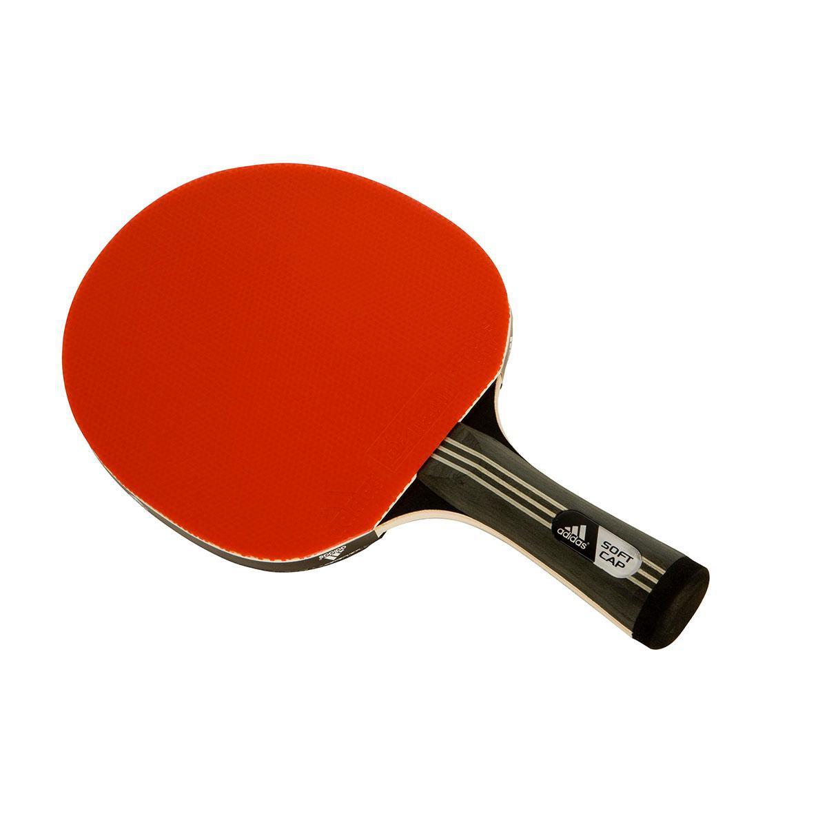 1f3de941785 Adidas Club II Table Tennis Bat - Tennisnuts.com