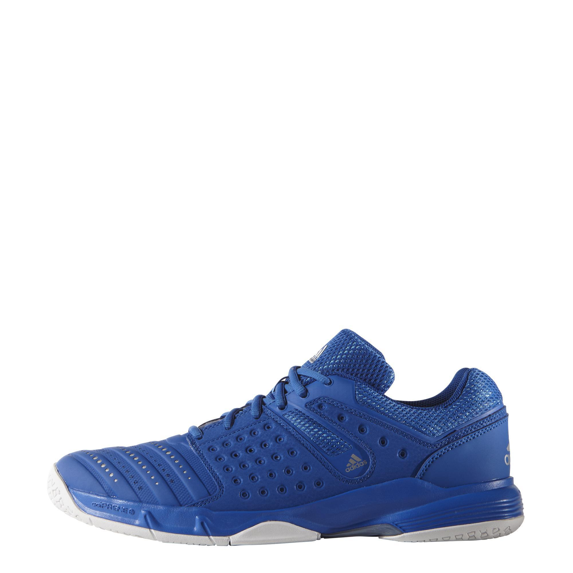 Adidas Stabil Squash Shoes Sale