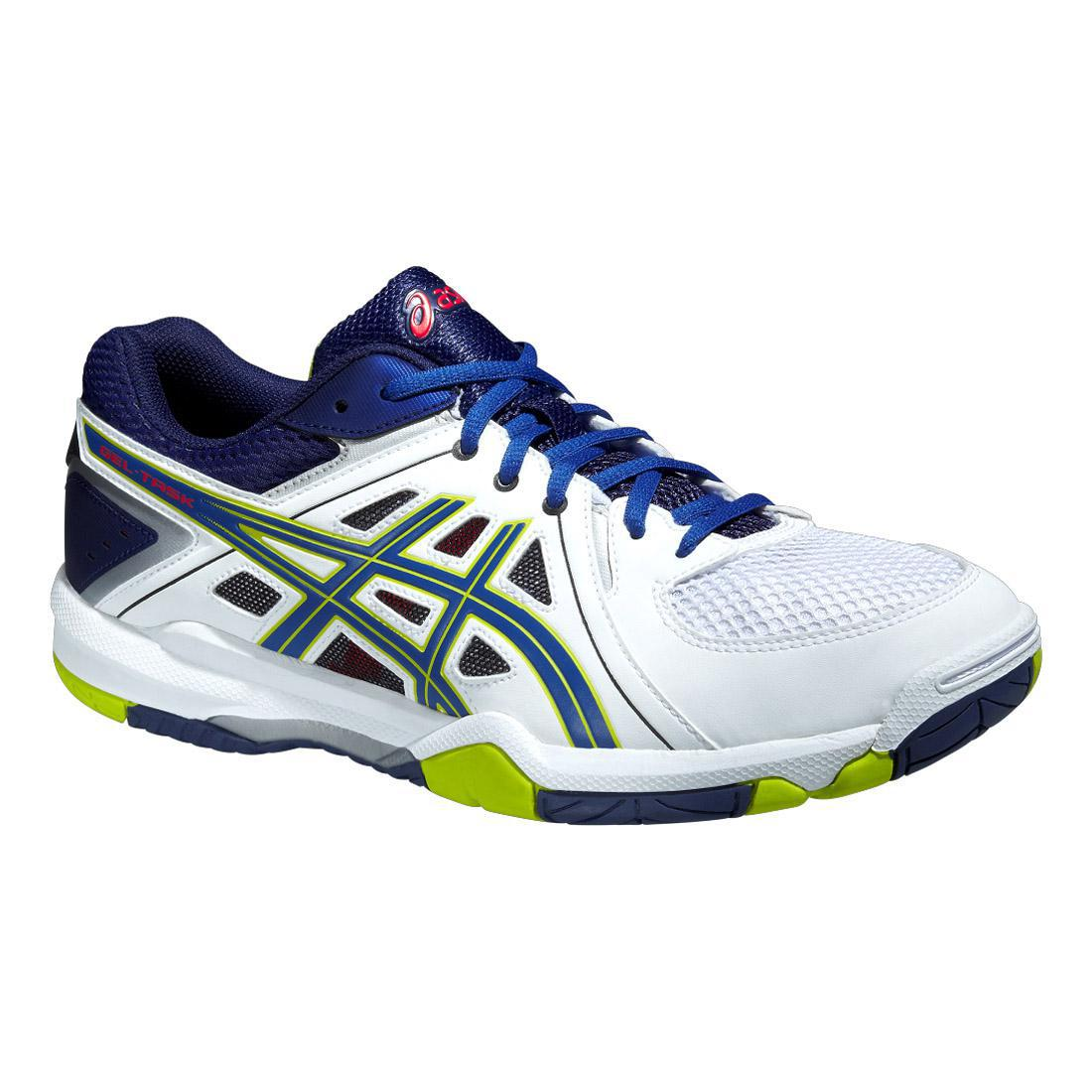 Asics Cricket Shoes On Sale