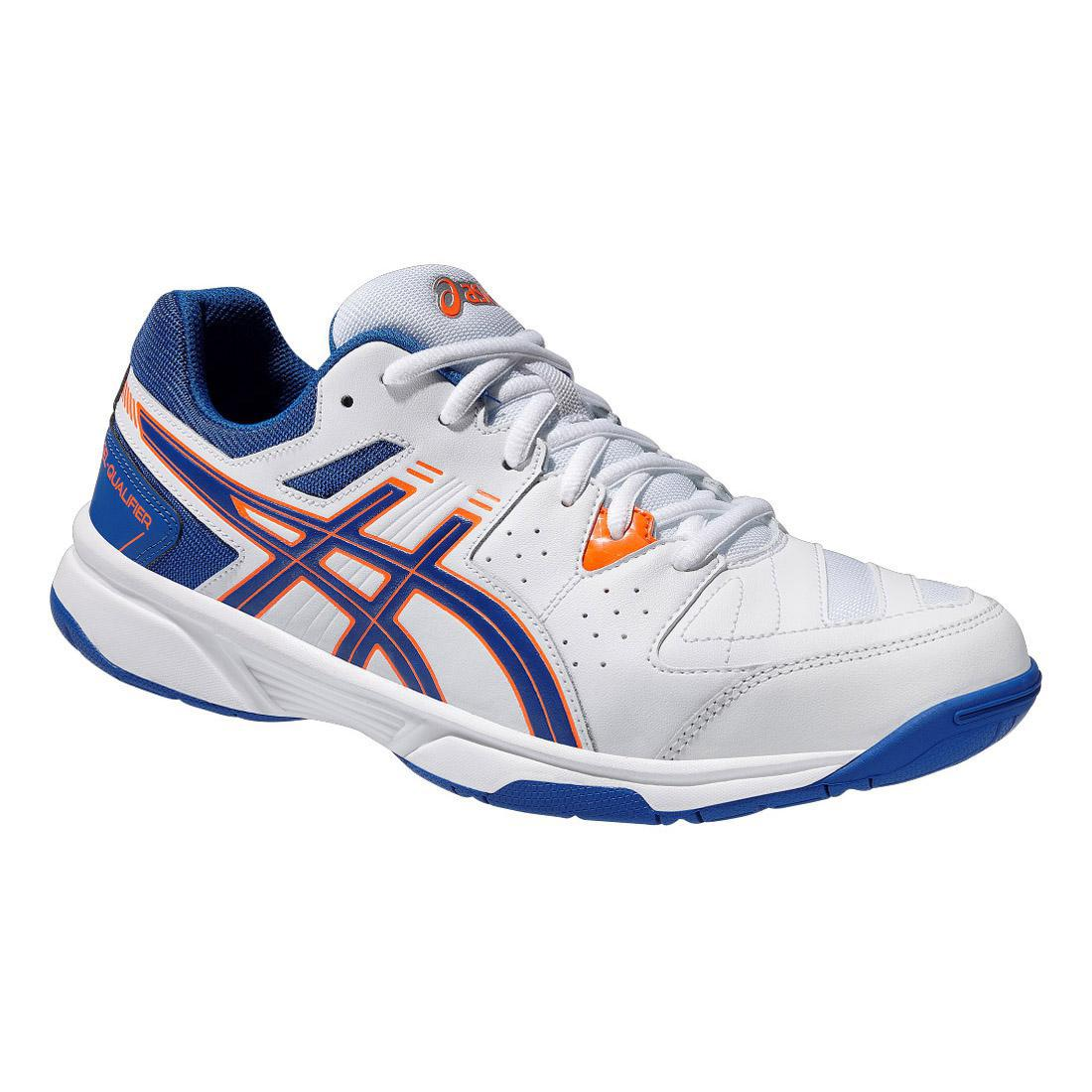 Images Of Mens Tennis Shoes