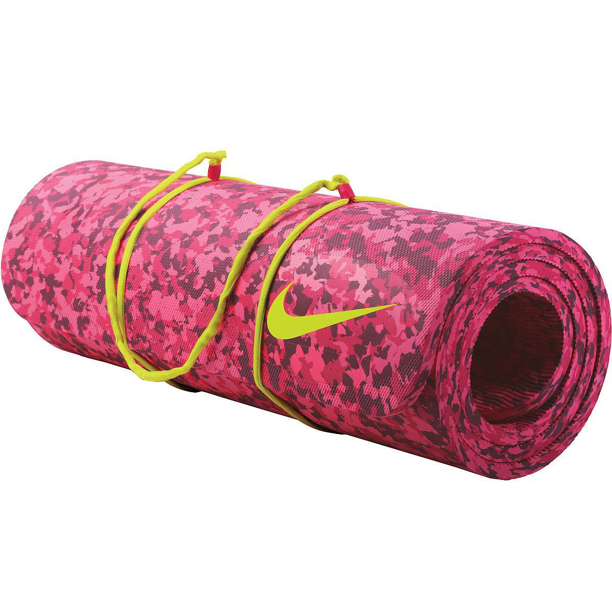 Hyper Pink/Fuchsia Force