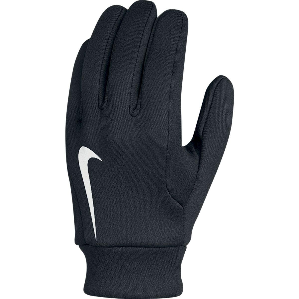 Nike Soccer Gloves: Nike Hyper Warm Field Players Football Gloves