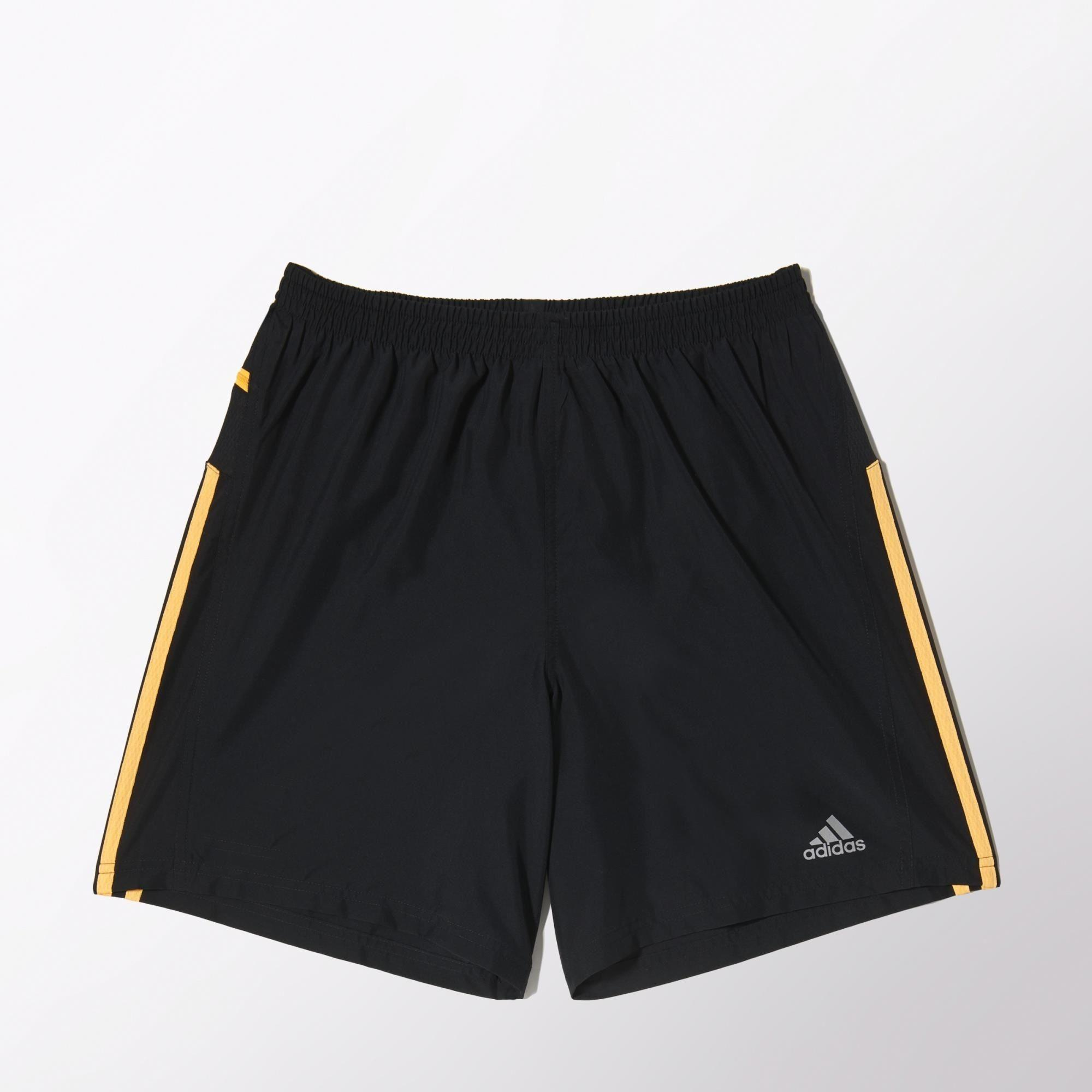 Adidas Response 7