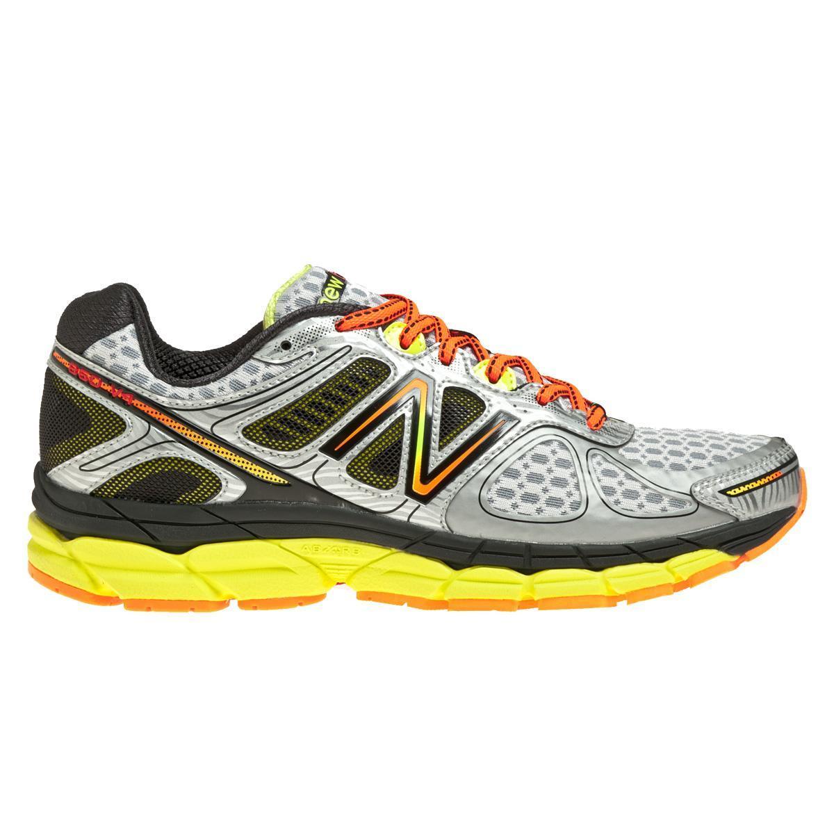 New Balance M860v4 Mens (D) Running