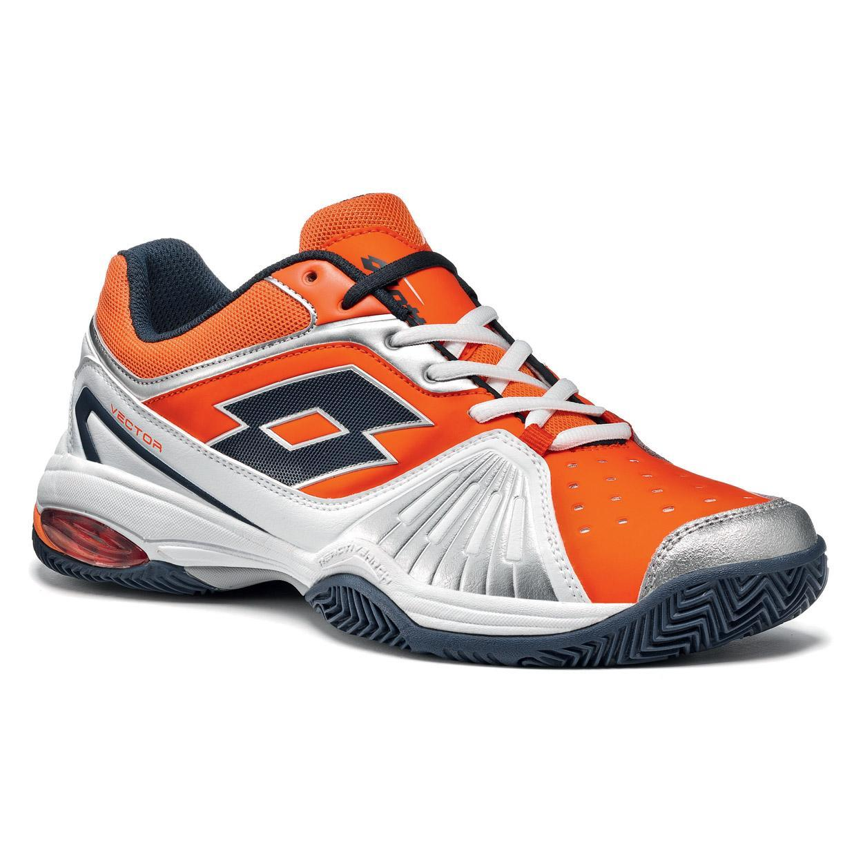 Lotto Sport Italia - Footwear, clothing and