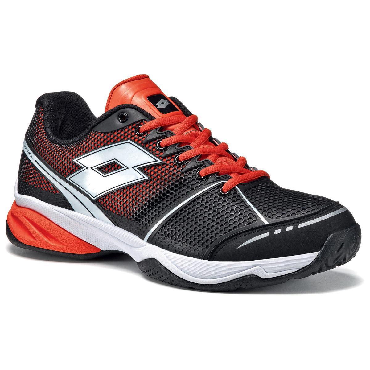 Lotto Mens Viper Ultra Tennis Shoes