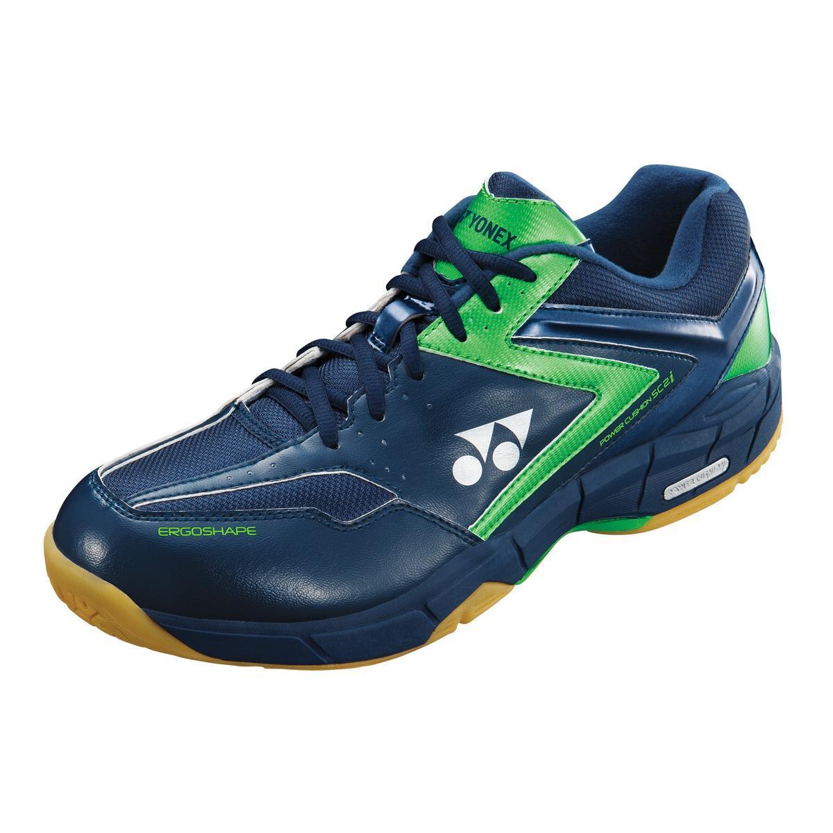 Yonex Shb Sc2I Ex Badminton Shoes JU_8138