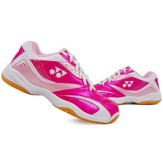 Yonex SHB 49LCEX Womens Badminton Shoes