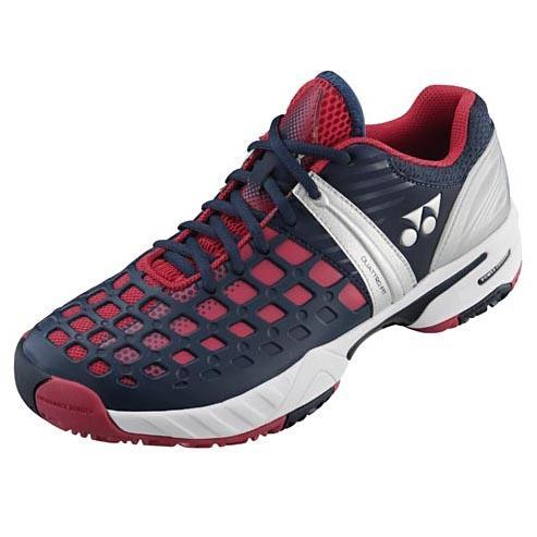 What Tennis Pro S Are Using Nb Shoes