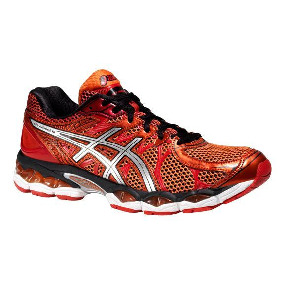 Images Of Asics Running Shoes