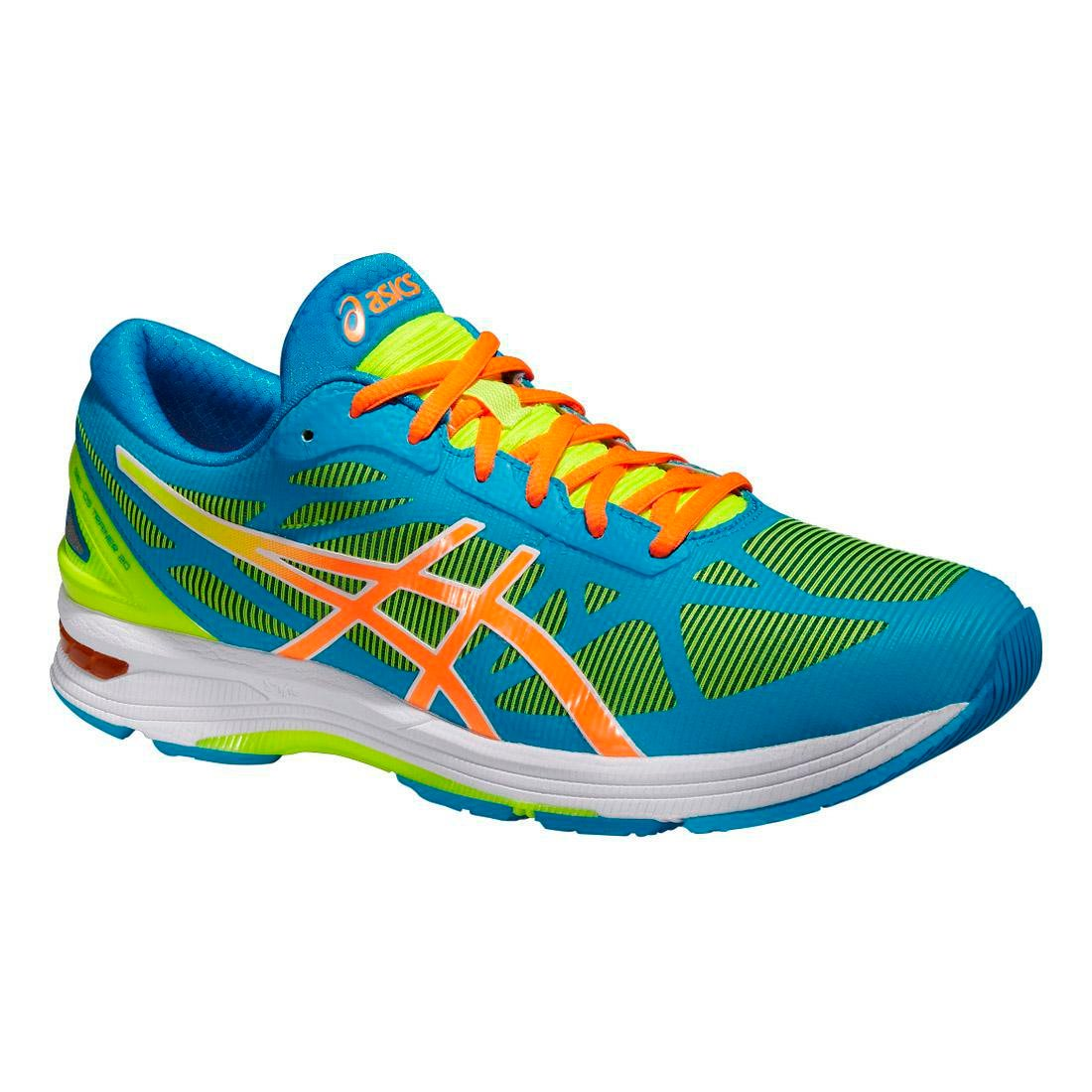Asics Ds Trainer  Mens Running Shoes