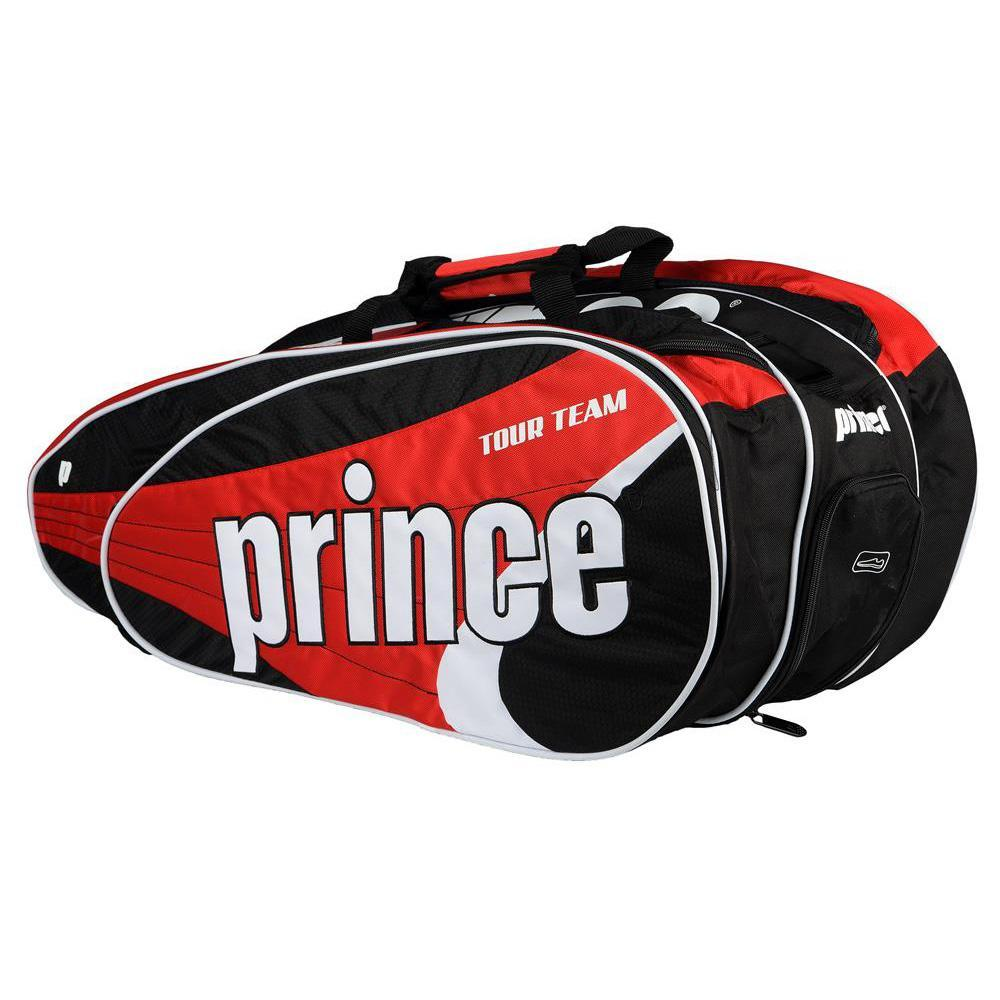 Prince Tour Team 12 Pack