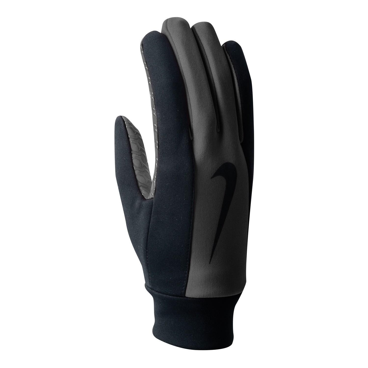 Nike Gloves Sale: Nike Mens Fleece Training Gloves