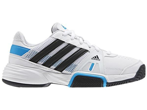 adidas tennis kids,adidas basketball shoes red -OFF59% Free ...
