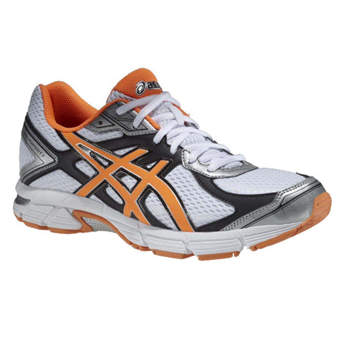 Asics Mens GEL Pursuit 2 Running Shoes