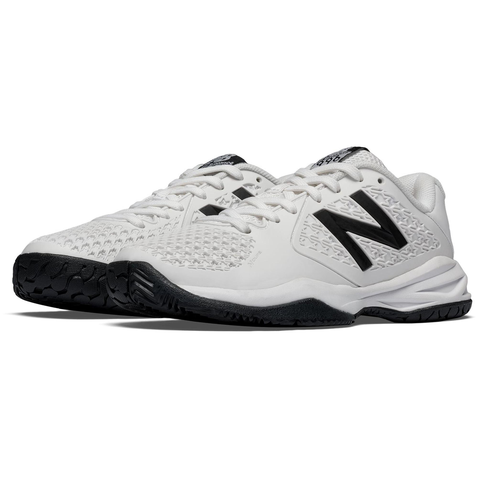 Kid's New Balance Athletic Shoes kids > new balance > athletic (56 matches) Select Sort Newest Highest Rated Name Low Price High Price Show 32 Show 64 Show