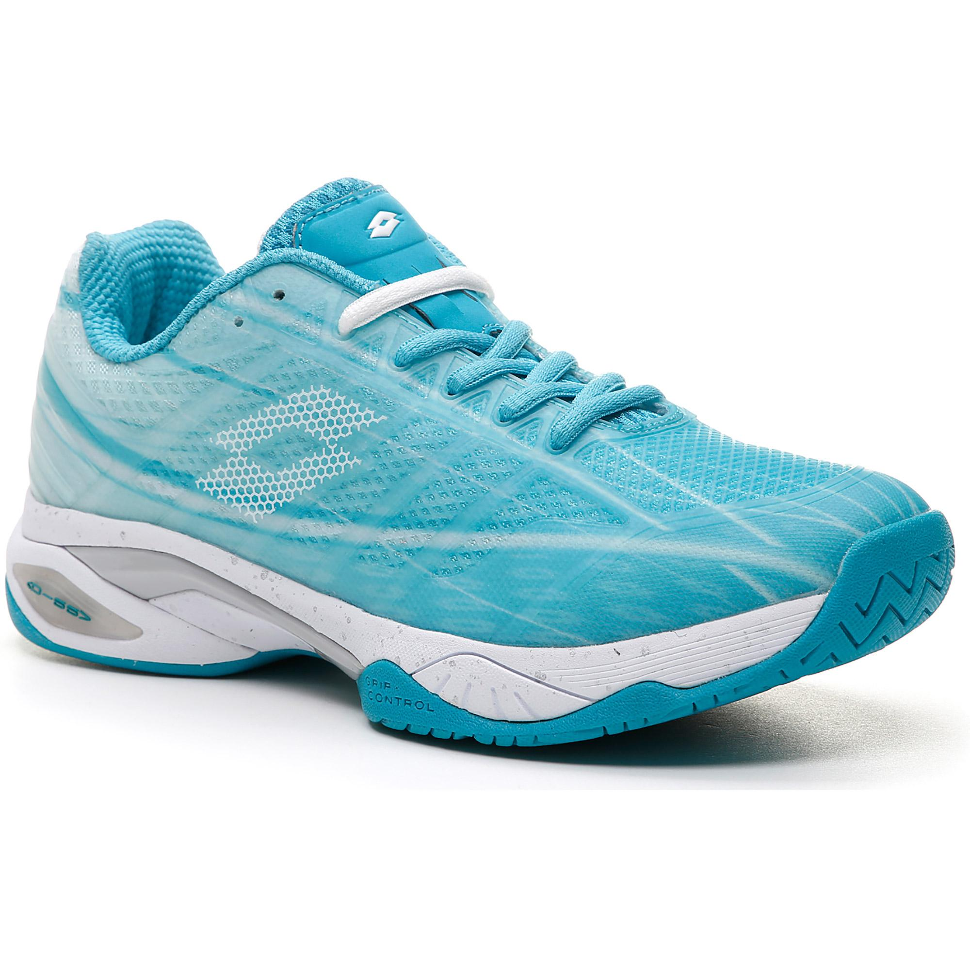 Lotto Womens Mirage 300 Tennis Shoes