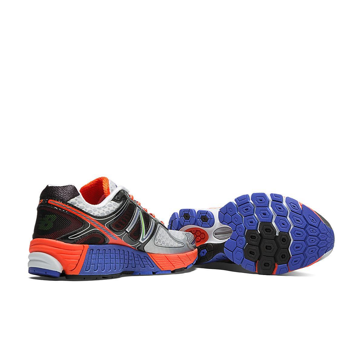 Best New Balance Cricket Shoes